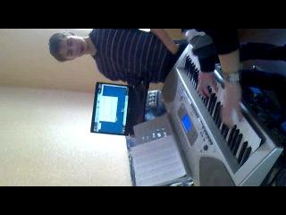 Злой учитель по музыке d 0 0 25 sd злой