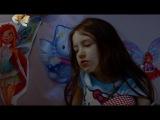Закрытая школа (1 сезон: 4 серий из 20) (2011) SATRip