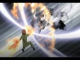 Katekyo Hitman Reborn! | Учитель-мафиози Реборн! : 1 сезон 134 серия