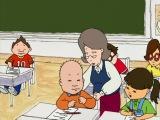 Детки из класса 402  1 сезон 15 серия
