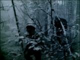 Сибириада (2 серия, 1978 г.) (фильм А.Кончаловского)