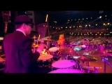 Концерт Стаса Михайлова - Только Ты... (1.05.2011)