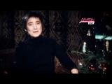 Анонс новогоднего показа концерта «Крокус/Стрелка»